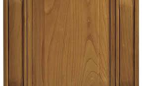 What Is The Cost To Reface Kitchen Cabinets Cabinet Cost Of Refacing Cabinets Nirvana Refacing Cabinets