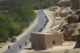 Taliban Flag Afghanistan Taliban U0027push Further U0027 Into Helmand Town Of Sangin