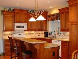 atlanta kitchen cabinets kitchen cabinets atlanta hbe kitchen