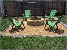 Cool Firepits Cool Pits Outdoor Pit Ideas Design Ideas Laphotos Co