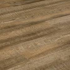flooring medium neutral shade moderate durability 0 3mm 0 49