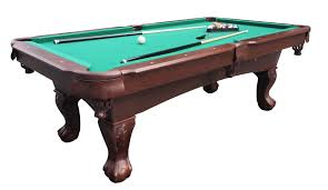 Md Sports 1539025 7 5 Springdale Billiard Table Sears Outlet