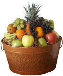 organic fruit basket delivery fruit baskets tn fruit baskets fruit