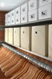 shoe storage organization diy photo shoeboxes bystephanielynn