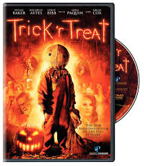 trick u0027r treat usa 2007 u2013 horrorpedia