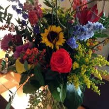 deliver flowers today the flower cupboard 29 photos 32 reviews florists 4216 nw