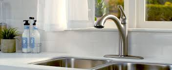 kitchen faucets canadian tire how to install a kitchen faucet canadian tire