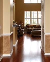 ideen geräumiges wandgestaltung esszimmer kuche beige braun - Wandgestaltung Esszimmer Kche Beige Braun