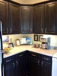 graphite chalk paint kitchen cabinets pin by benedict hill on for the kitchen painting