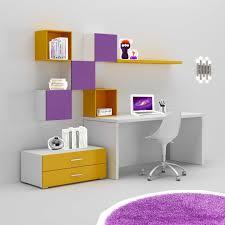 meuble rangement chambre ado meuble chambre ado avec beautiful meuble de rangement chambre ado