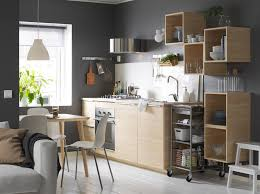 kitchen open shelves ideas open shelving in kitchen ideas patterned exotic rug black marble