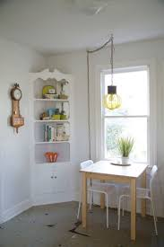 158 best small cool contest 2016 images on pinterest apartment