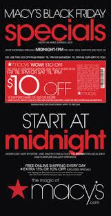catalogo black friday target macy u0027s black friday 2017
