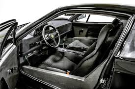 fast n loud f40 profit gas monkey garage black f40 sells again