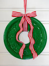 home and decoration images about door decorating ideas on pinterest christmas contest