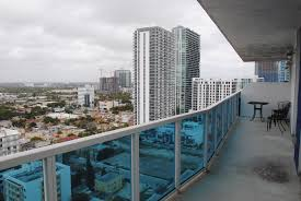 Foreclosure 2 Fabulous August 2012 by South Of Fifth Real Estate U2014 Simply Sofi