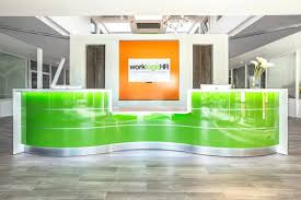 Reception Desks Sydney by Articles With Medical Office Reception Desk Design Tag Office