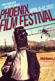the 2017 phoenix film festival u2013 special report valley screen