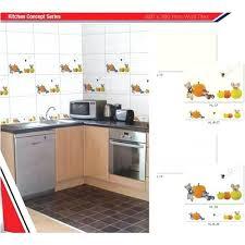 kitchen tiles idea kitchen tile ideas images onetick co