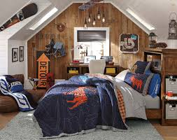 Guys Bed Sets Bedroom Decor by Best 25 Teen Guy Bedroom Ideas On Pinterest Boy Teen Room Ideas