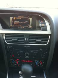 audi dashboard a5 review 2011 audi a5 2 0 tfsi quattro tiptronic coupe autosavant