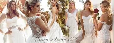 Formal Wedding Dresses Luv Bridal U0026 Formal Bridal Shop 5 157 Photos Facebook