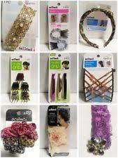scunci hair scunci clothing shoes accessories ebay