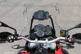 bmw 800 gs adventure specs 2014 bmw f800gs adventure ride photos motorcycle usa