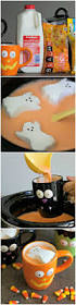 169 best fun halloween ideas images on pinterest halloween