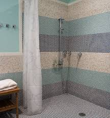 bathroom shower head ideas dark grey marble tile shower ideas small shelf in corner the cream