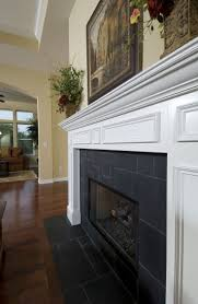 18 best fireplaces images on pinterest fireplace ideas