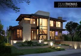 Home Design Edmonton – Castle Home