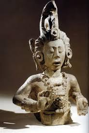 imagenes idolos aztecas geografía sagrada en mayas y aztecas nueva acrópolis cádiz