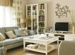 wohnzimmer dekorieren ideen cool wohnzimmer wohnung dekoration haus design angenehm die besten