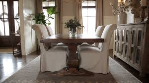 rustic trades furniture rustic distressed reclaimed dining