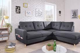 vente privée de canapé vente privée canapé fauteuil équipez votre salon pas cher