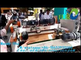 4ft bangalore india fair for core veneer peeling lathe supplier