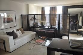 small studio apartment ideas home designs ideas online zhjan us