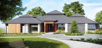 Home Designs And Prices Qld Absolute Homes Gladstone Design Builders