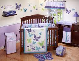 butterfly decorations for nursery ba nursery decor wooden