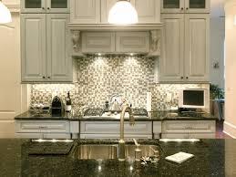 glass kitchen tile backsplash ideas kitchen kitchen backsplash ideas and 16 modern kitchen tile