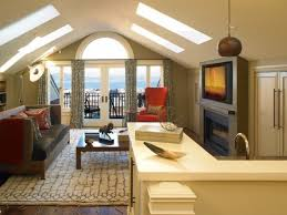 There Ideas Large Size Nice Simple Garage Conversion To Apartment - Designs for apartments
