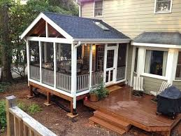 27 best screened porch images on pinterest porch ideas patio