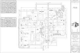 drawing house plans wonderful building plan ideas from diploma civil drawing building