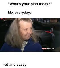 Sassy Meme - 25 best memes about sassy sassy memes