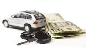 Car Insurance Estimates By Model by Car Insurance Calculator The Cheapest Start At 7 Month Free