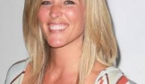 laura wright hair general hospital s laura wright at magooby s joke house general