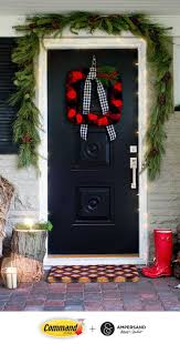 256 best how to holiday holiday decorating images on pinterest