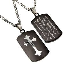 161 best christian jewelry images on pinterest christian jewelry