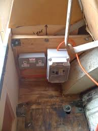 bg garage consumer unit wiring diagram with schematic diagrams